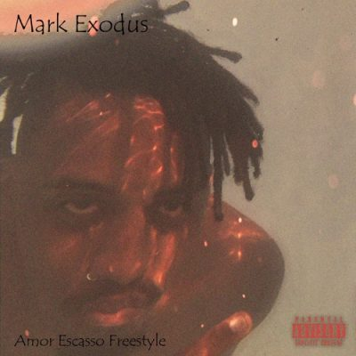 Mark Exodus - Amor Escasso (Freestyle)