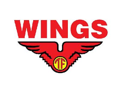 Lowongan Admin Engineering PT. Paramasuka Gupita (Wings Group) 2020