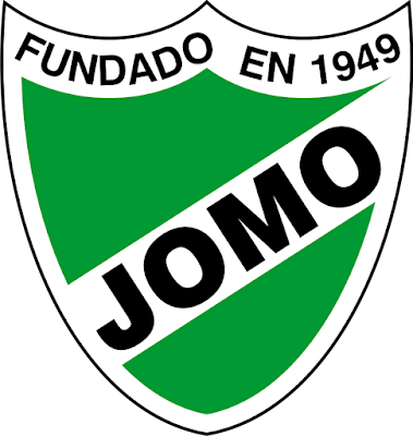 CLUB JUVENTUD OBRERA DE MANUEL OCAMPO