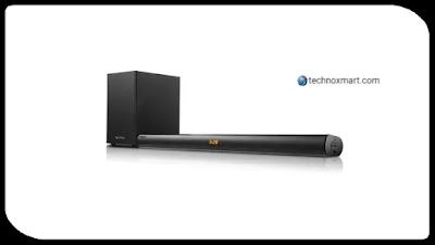 Harman Infinity Glide 510 Headphones, Harman B200 Soundbar Launched In India: Check Everything Here