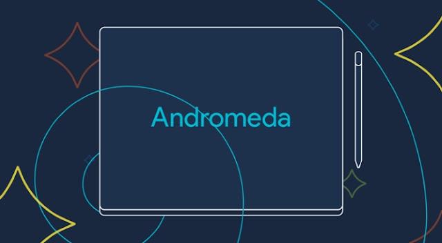 Andromeda_OS
