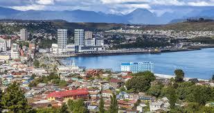 Puerto Montt y Antofagasta son las comunas con más casos activos en el país