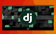 Learn Python and build & deploy a real estate application using the Django framework & PostgreSQL