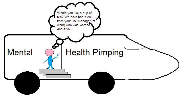 mental-health-pimping-van.png