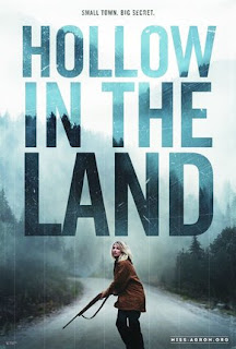 Hollow in the Land Legendado Online