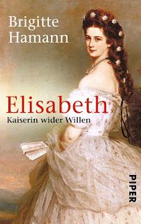 Elisabeth von Brigitte Hamann