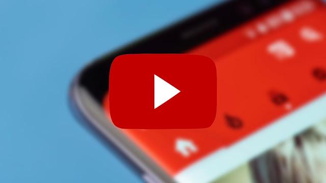 YouTube Hidden Tips