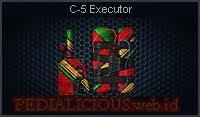 C-5 Executor