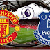 Prediksi Bola Manchester United vs Everton 07 February 2021