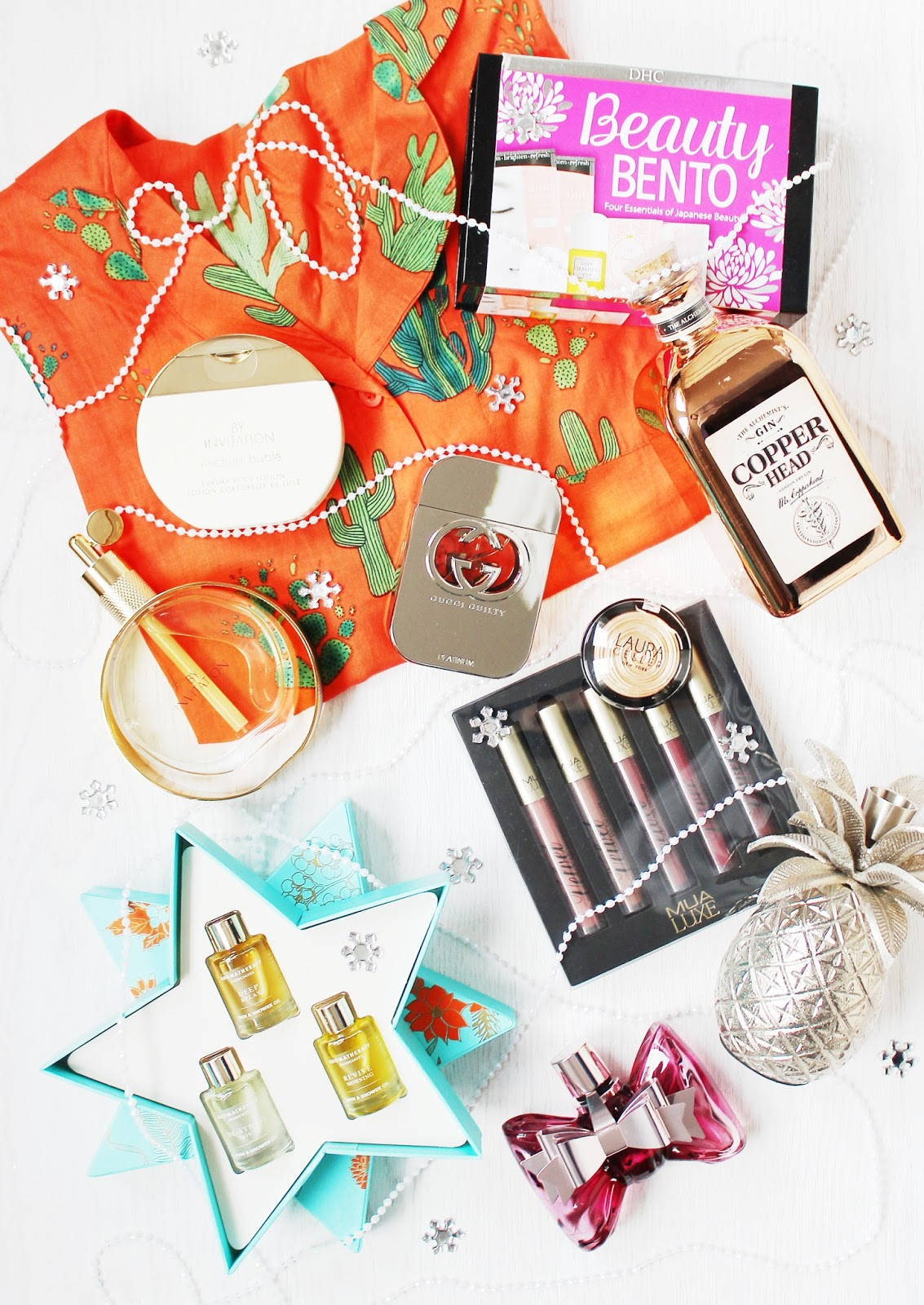 10 Great Last Minute Gift Ideas Tales Of A Pale Face
