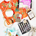 10 Great Last-Minute Gift Ideas