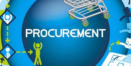 Procurement (Pengertian, Etika, Prinsip, Proses dan Pelaksanaan)