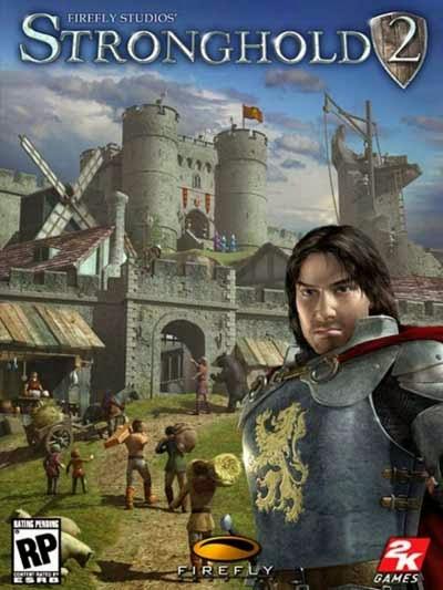تحميل لعبة صلاح الدين الجزء 2 (Stronghold 2) برابط مباشر