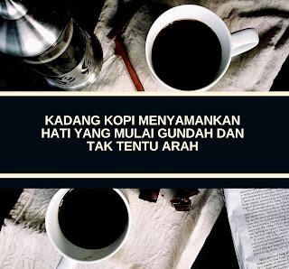 kata kata bijak mutiara lucu inspirasi kopi