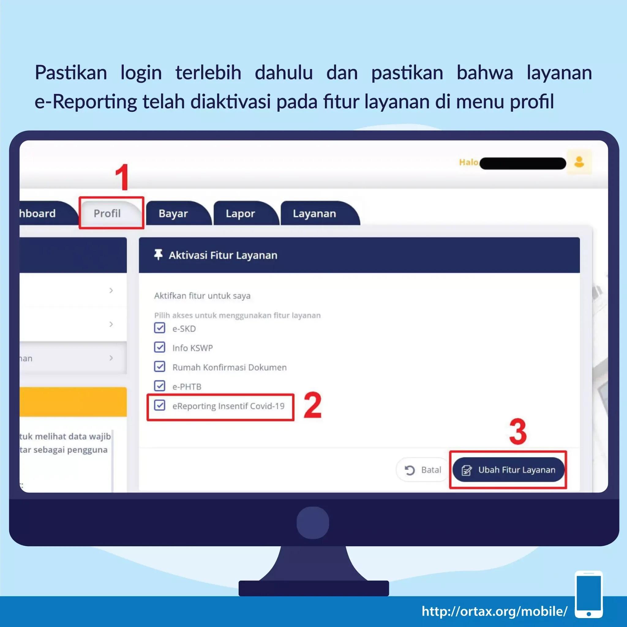 Formulir Realisasi Pph Pasal 21 Dtp Format Excel