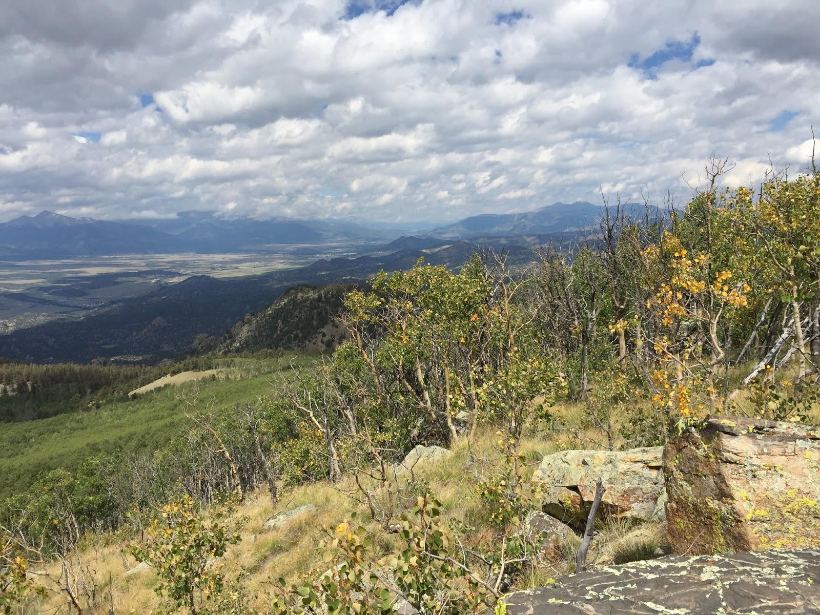 K 0 j q z aspen ridge for Aspen ridge