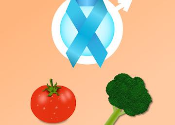 Receita Para Prevenção de Câncer de Próstata: Suco de Tomate com Brócolis
