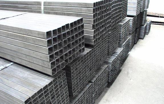 PT KARYA STEEL INDONESIA Besi Hollow