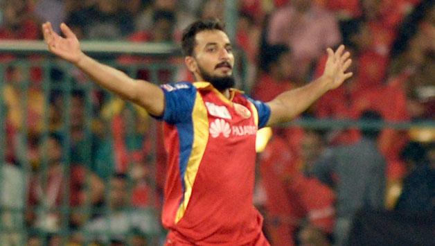 IPL 2016 Images