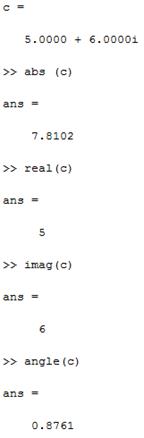 operasi fungsi matematika