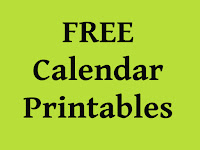 http://www.ihsaanhomeacademy.com/p/free-calendar-printables.html