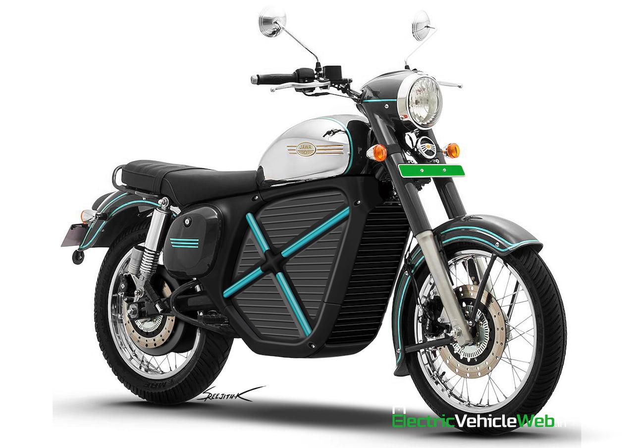 Jawa retro electric bike ,jawa retro bike,jawa retro classic roadster,jawa retro review,jawa retro uk,jawa retro 350,jawa retro 634, jawa retro india,jawa retro helma