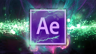 adobe after effect cc 2019 full version