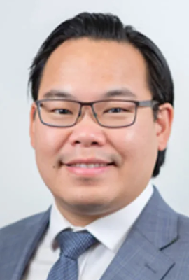 Camberwell-dentist-Dr-Stephen-Liew.png