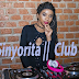 DJ SINYORITA  ||  CLUB MIX