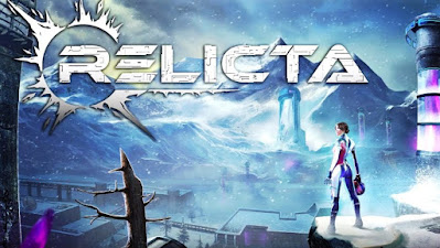 How to play Relicta with VPN