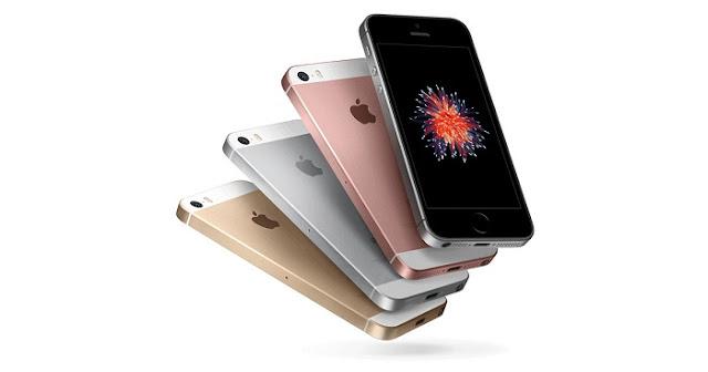 Cara Downgrade iOS 9 ke iOS 8 pada iPhone Dengan Mudah.