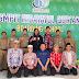 [Live Streaming] Gol A Gong Beri Motivasi Kepada Para Siswa SMPIT HQBS Banjarbaru