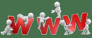 Personalizar tu URL para blogger