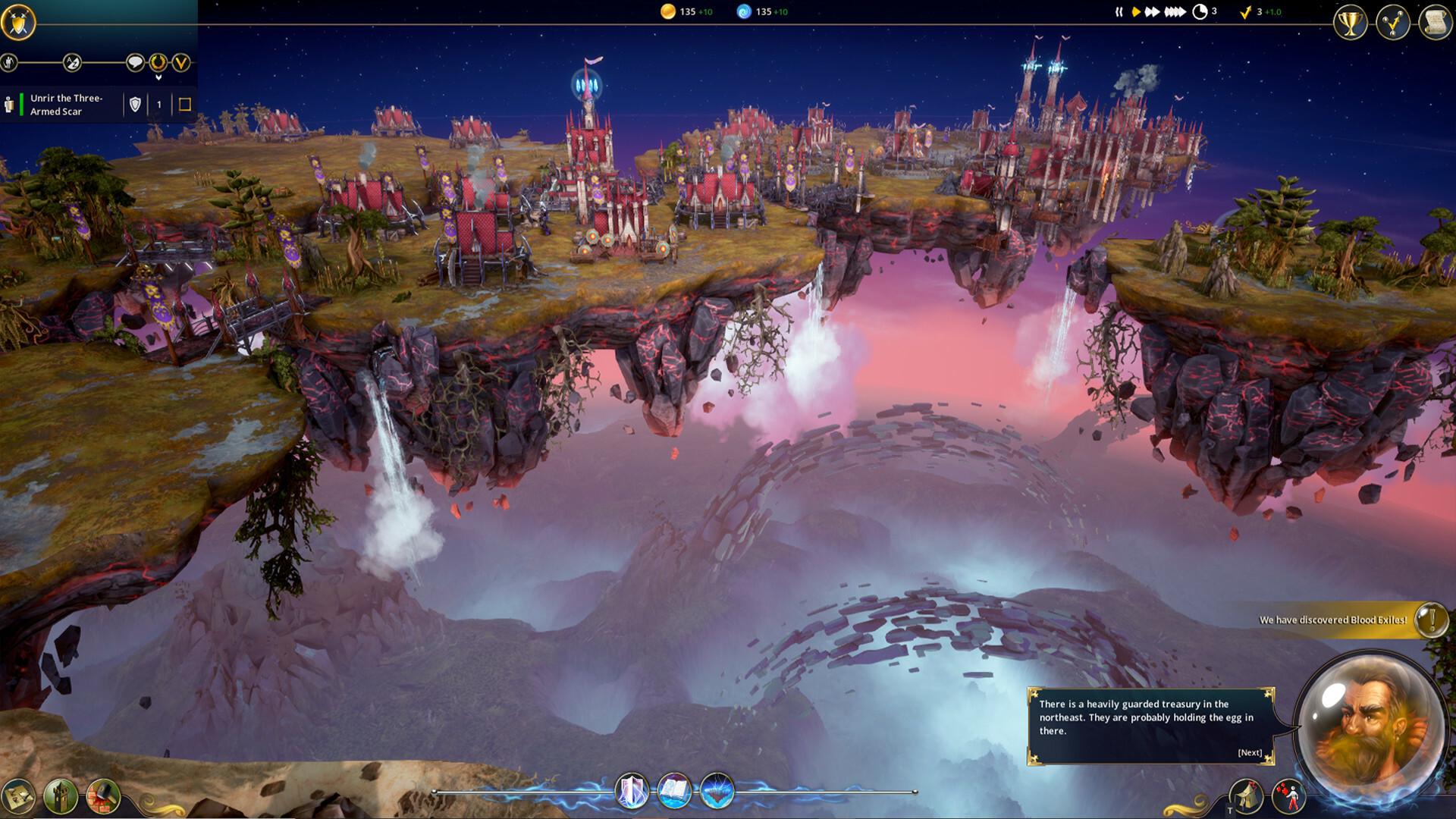nomads-of-driftland-pc-screenshot-01