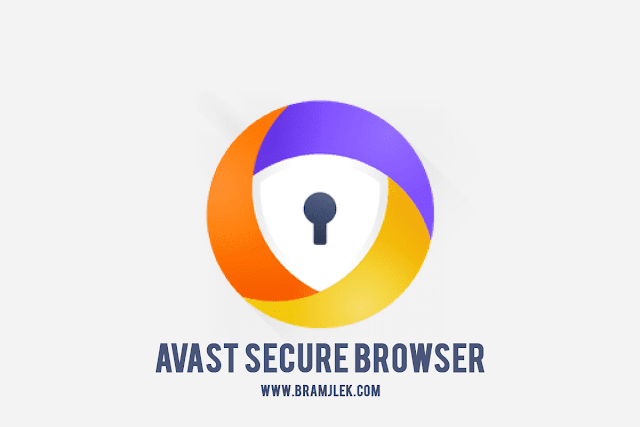Download Avast Secure Browser For PC