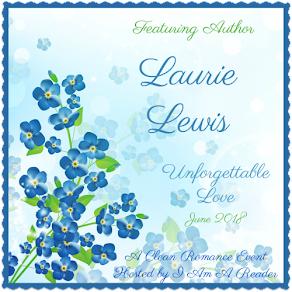 Unforgettable Love featuring Laurie Lewis – 12 June