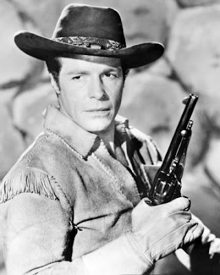 Robert Horton, the Scout in 'Wagon Train', Passes Away at 91