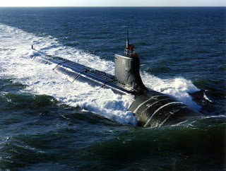https://www.meta-defense.fr/2019/11/07/ssnx-concevoir-le-meilleur-sous-marin-nucleaire-dattaque-du-monde/