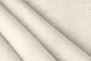 Kanvas Linen