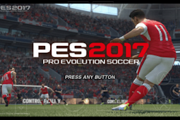 Download PES 2017 Liga Indonesia [TSC/ISL] By PES Army PSP