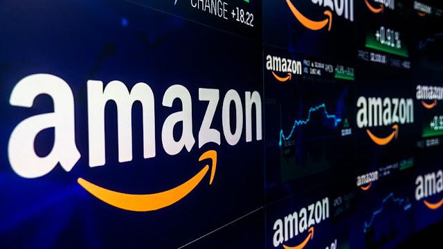 बिना पैसो के कर सकते हैं Online Shopping, लॉन्च हुआ Amazon Pay Later सर्विस