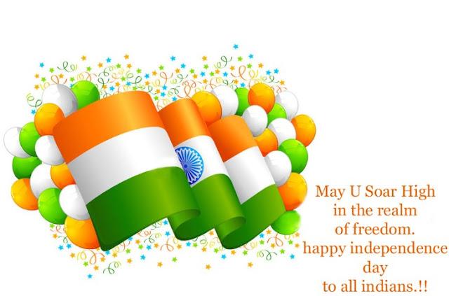 Happy-Independence-Day-Happy-Independence-Day-Status