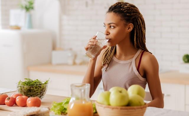 Como ganhar peso com alimentos e hábitos saudáveis ?
