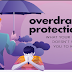 Overdraft Protection: What Your Bank Doesn't Want You to Know #infographic