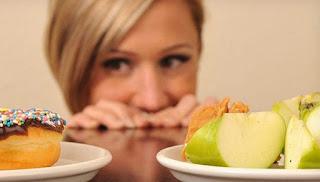 Ingin Diet Tanpa Lapar? Ikuti Langkah Strategi Diet Sehat Tanpa ada Rasa Lapar Ini