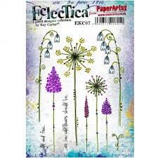 http://www.craftallday.co.uk/paperartsy-cling-mounted-stamp-set-eclectica-kay-carley-ekc07/