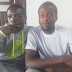 Libyan Returnees' Tales: I Paid N.5m For The Journey From Benin To Slavery - Ewere Joseph