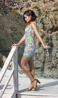 Olivia+Culpo+smooth+sexy+beautiful+legs+July+2018+%7E+CelebsNext.xyz+Exclusive+Celebrity+Pics+004.jpg