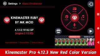 KineMaster Pro 4.12.3 Download New Version 2020