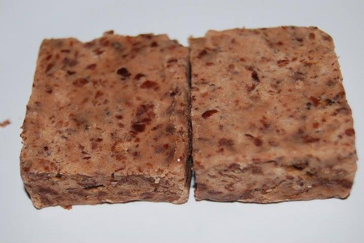 Masakan Khas Nusantara Kumbu Kacang Merah Palembang Dan